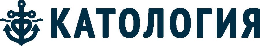 Катология лого